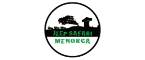 Jeep safari menorca