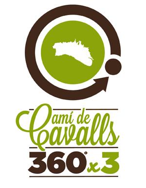 logo_cdc360