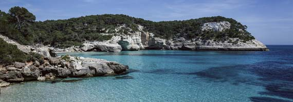 menorca_cami_de_cavalls_south_gr_223