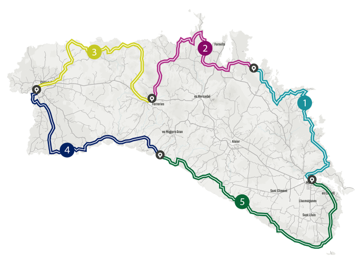 mapes_BTT_5