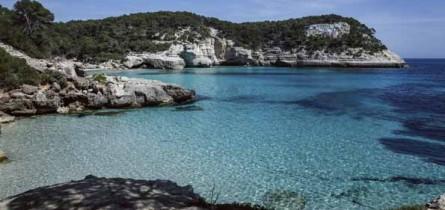 Ciutadella > Sant Tomàs