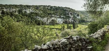 Cala Galdana – Maó