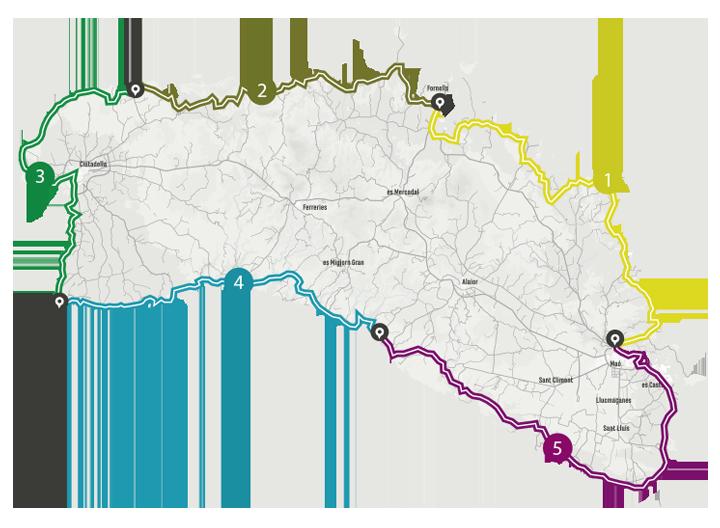 mapes_5_etapes