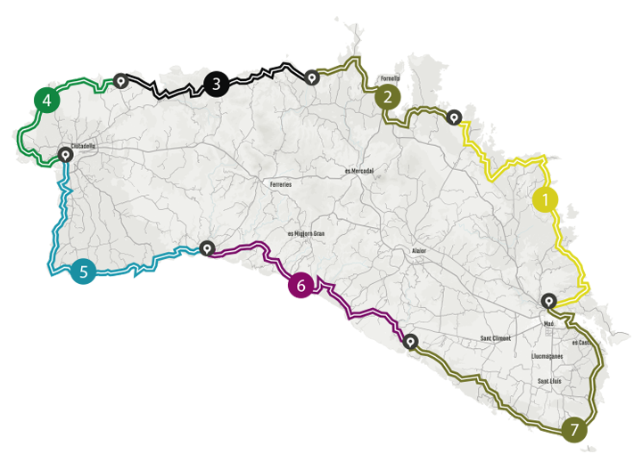 mapes_7_etapes